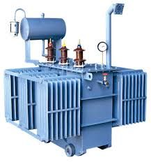 Tirupathi Transformers is a expert in manufacturing different types of transformers available in the market like power transformers, distribution transformers, auto transformers, Isolation transformers, current transformers etc. Read more:- http://www.tirupatitransformers.com/automatic-voltage-stabilizer/