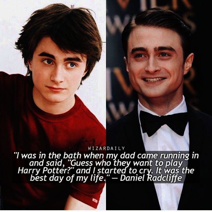 Harry Potter Cast Lockhart At Harry Potter Characters Students Harrypotterfacts Harry Potter Cast Harry Potter Actors Harry Potter Characters