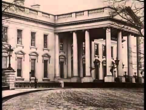 ▶ History Channel - Abraham Lincoln Biography - Documentary - YouTube C3 W11 & 12 - PREVIEW first.