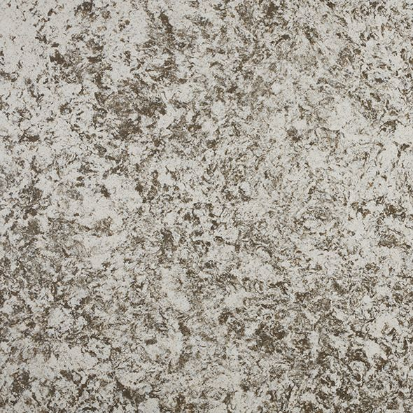 Made to emulate Alaska Granite, Anchorage quartz has beautiful tones of grey and white. Anchorage is one of the newest colors in our Della Terra® Quartz collection. Because of its high quartz content, Della Terra® Quartz surfaces are ultra-durable and resistant to scratches and chipping. Its dense composition also makes Della Terra® Quartz highly resistant to staining. https://arizonatile.com/en/products/quartz/anchorage#utm_sguid=149397,88cefcc4-b0b7-9a7a-e2c8-9fc00c6134ac #quartz #natural…