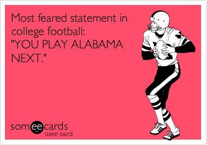 ROLL TIDE!: Tide Rolls, Colleges Football Team, Alabama Rolls, Coach, Alabama Football, Rolls Tide, College Football, Football Season, Texas A&M