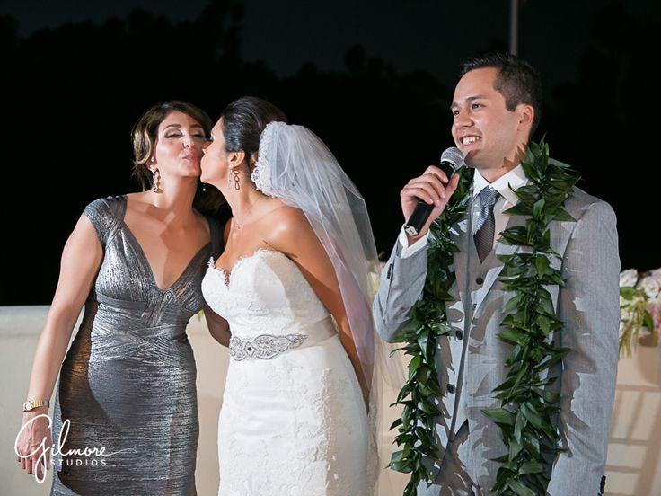Cheap Wedding Dresses Des Moines Iowa: 47 Best Images About Weddings