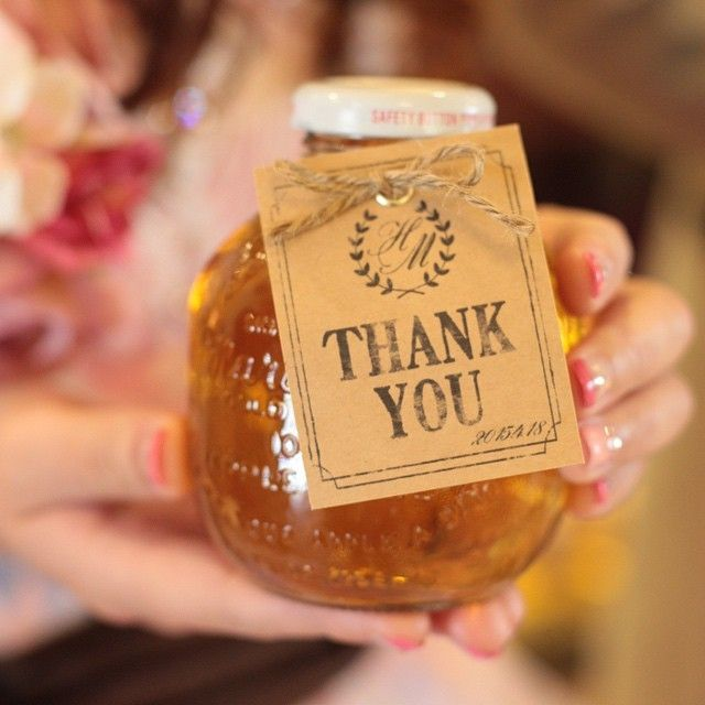 飲み終わった後の瓶まで可愛い♡コストコで買える『マルティネリ』が素敵ギフトすぎる♡にて紹介している画像