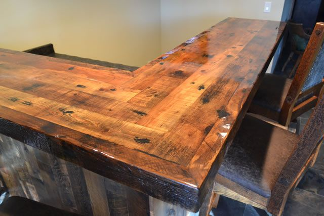 25 Best Ideas About Custom Wood Furniture On Pinterest Diy Furniture Plans Wood Projects Diy