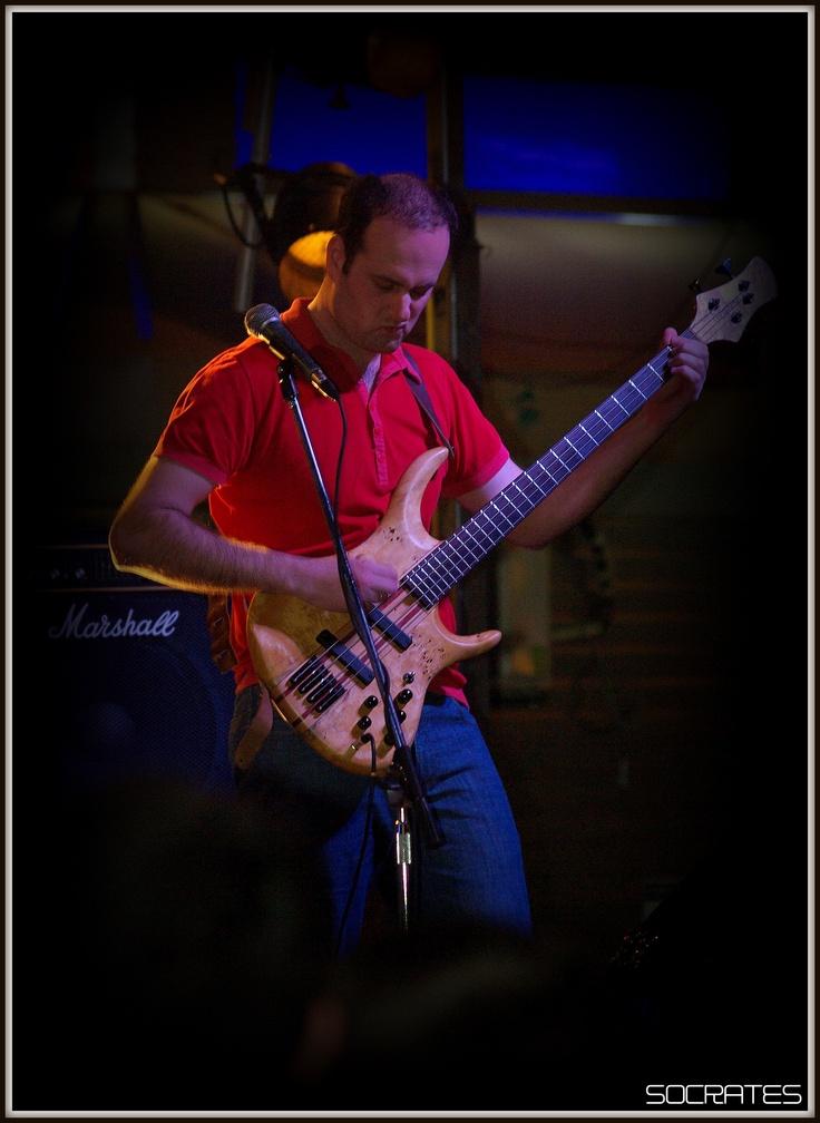 Music Group Katerini