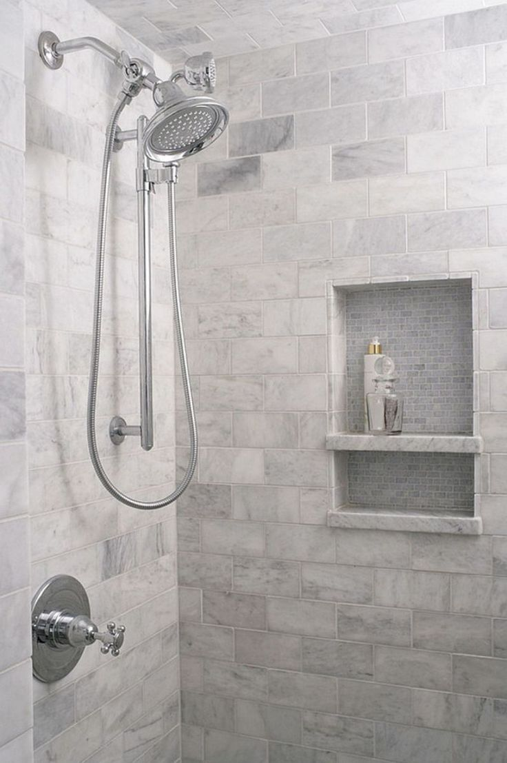 Small bathroom remodel ideas (47)