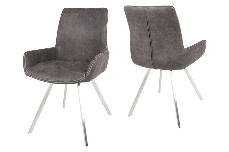 Best 20 k che anthrazit ideas on pinterest k che beton for Tafelfarbe grau