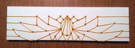 Japanese stab binding tutorial: lotus blossom by Becca