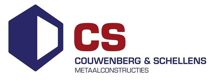 C&S zorgt voor de productie en plaatsing van aluminium ramen, deuren en gevelsystemen. Ook schuifdeuren, veranda's, garagepoorten, zonweringen, vliegenramen, rolluiken … behoren tot ons gamma.