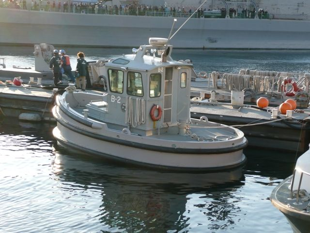 26 best Little Tugs images on Pinterest   Tug boats, Boating and Boats