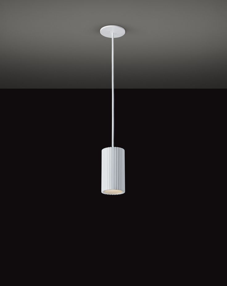 Fiori pendant ocl architectural lighting