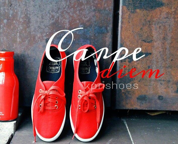 #EnKprishoes  Contacto whatsapp: 310 4249213  Kprishoes. Envíos a todo el país  Ventas al por mayor y al detal. #carpediem #rojo #zapatos #colombia #kprishoes#medellin #barranquilla #ibague #valledupar #cali #bogota #pereira #manizales  #nike #zapato #adidas #cucuta #bucaramanga #pereira #manizales #pasto #santamarta #villavicencio #buenaventura #neiva #ibague #bello #monteria #soacha #cartagena #soledad #zapatos #pisahuevos