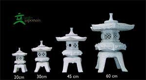 39 best images about projet japonais on pinterest. Black Bedroom Furniture Sets. Home Design Ideas