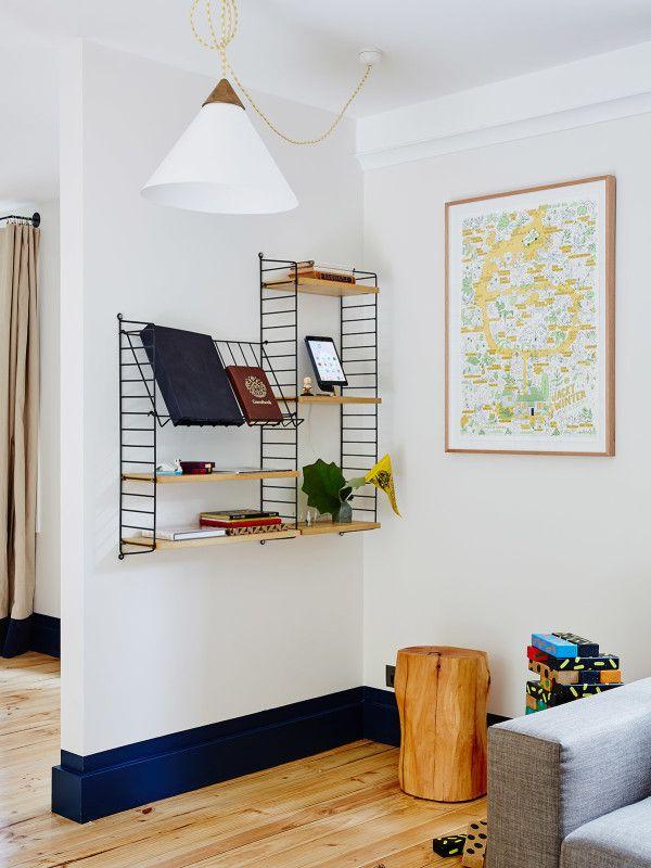 Petite maison inspirante près de Melbourne — LA MINI-MAISON