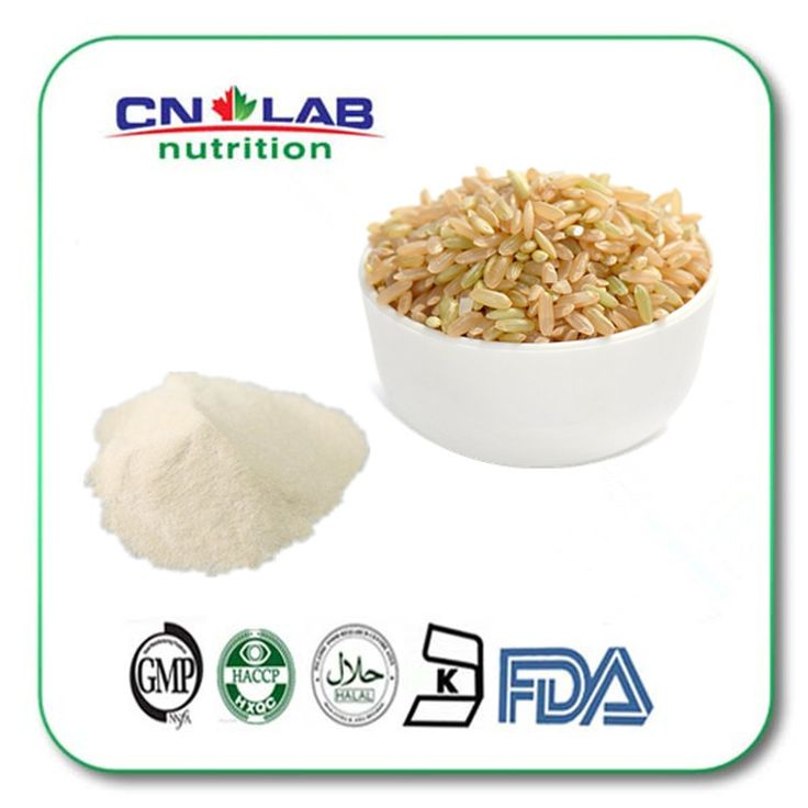 Cheap powder puffs, Buy Quality rice machine directly from China rice miller…