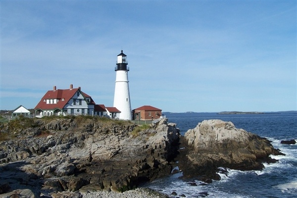 Aug. 7 is National Lighthouse Day. Photo courtesy of the United States Lighthouse Society: Photos Courtesi, Whales Oil, Oil Lamps, Visitor Photos