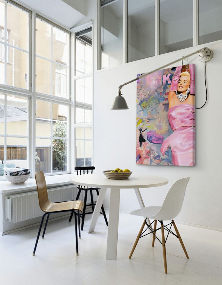 133 best tableaux canvas plexi images on pinterest board painting prints and street art. Black Bedroom Furniture Sets. Home Design Ideas