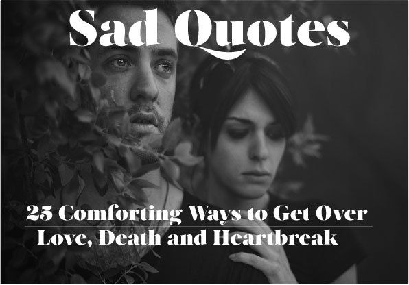 Saying Quotes About Sadness: #sad #depression #quotes #lonely #death Http://www