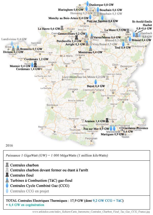 Actualite energetique France, Europe, Monde, eolien, solaire, biomasse, hydraulique, geothermie, marémotrice