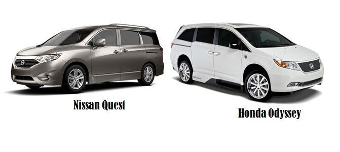 best 25 honda odyssey ideas on pinterest honda odyssey used honda van and odyssey van. Black Bedroom Furniture Sets. Home Design Ideas