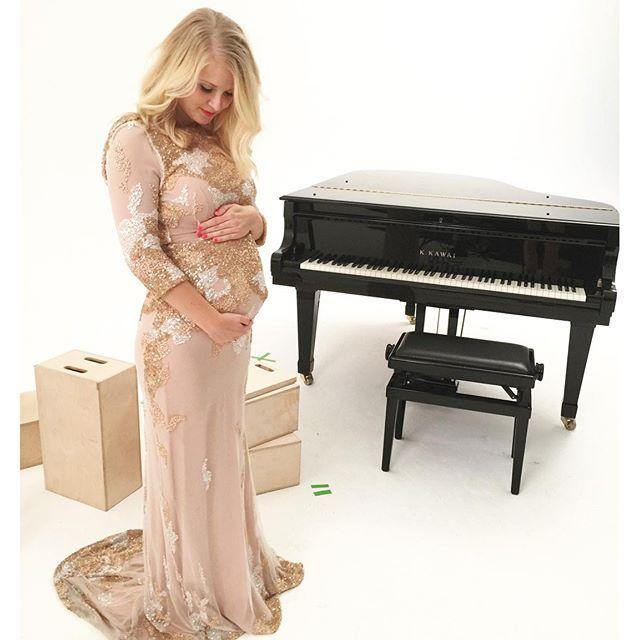 Zwanger week 17 : Op zoek naar een meisjesnaam: Zwangerschap 17 weken: Meisjesnamen : origineel, kort en modern