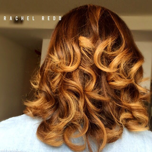 25+ trending Bold hair color ideas on Pinterest ...