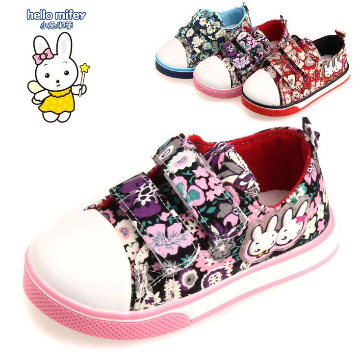Promotion 1pair Rubber Canvas Shoes Cheap Children Sneakers,Fashion Kids/Boys/Girl Shoes,Super quality Breathable Children shoes alishoppbrasil