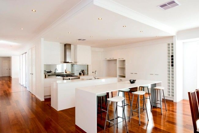 Looking for some kitchen inspiration? Read here: http://www.smarterkitchensmelbourne.com.au/butler-inspirational-kitchen-ideas/