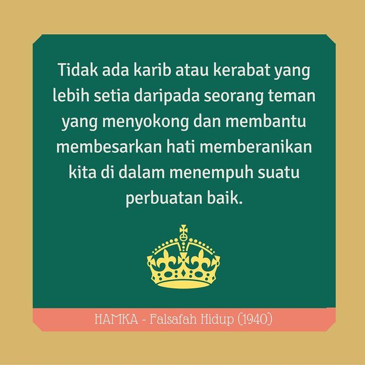 hamka-quote-2.jpg (800×800)