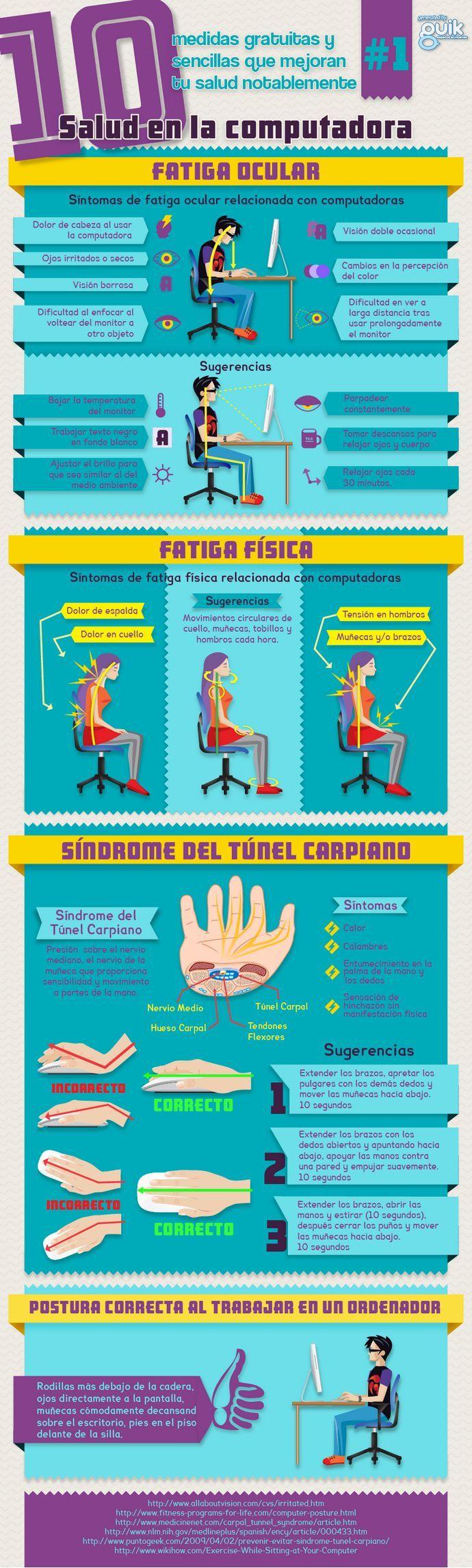 mejora tu salud con estos tips #farmatodo