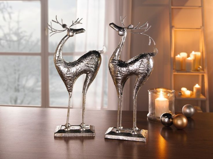 Wohnzimmer Deko wohnzimmer deko online shop : 1000+ ideas about Silber Deko on Pinterest   Finches, Dekoration ...
