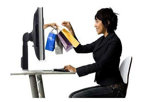 Что такое интернет-распродажи Интернет завладел практически всеми сферами жизнедеятельности человека. Намного удобнее делать покупки, сидя дома, чем заниматься шопингом, посещая различные бутики.