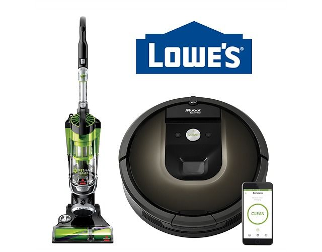 Cyber Week Deals| Lowe's Home Improvement CM Sale (lowes.com)