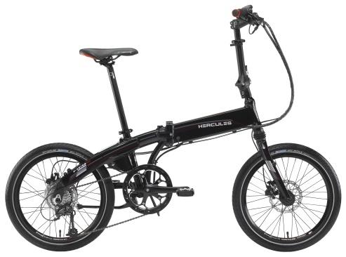 1000 images about bike on pinterest hercules electric. Black Bedroom Furniture Sets. Home Design Ideas