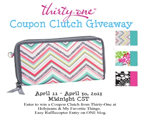 Thirty-One Wallet and Coupon Clutch Fall CODES Join me as I showcase our two wallets and coupon clutch. In this video I will do a rundown on our All About the Benjamins and Perfect Cents Wallets along with our Save Your Way Clutch.