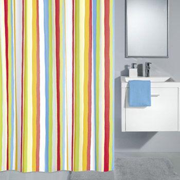 51 best Guest Bathrooms images on Pinterest Bathroom, Bathrooms - badezimmervorlagen kleine wolke