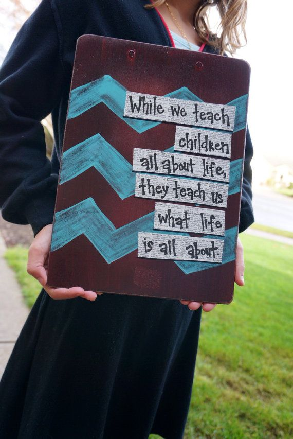 Teacher+appreciation+clipboard+while+we+by+SlightImperfections,+$19.95
