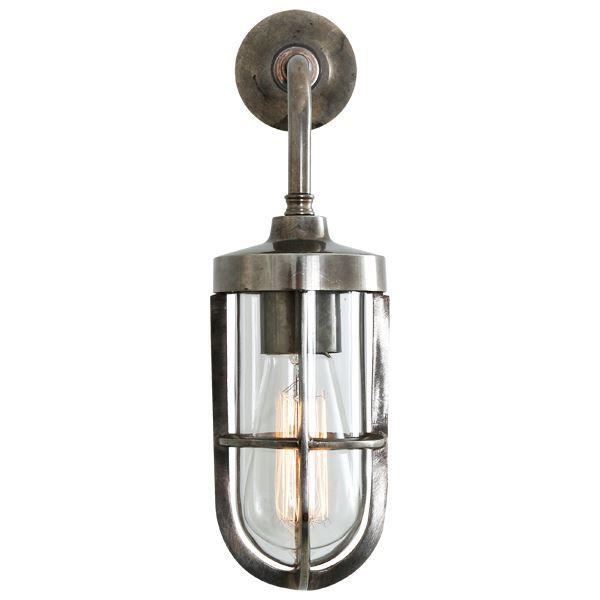 Best 25+ Indoor wall lights ideas on Pinterest | Modern lamps ...