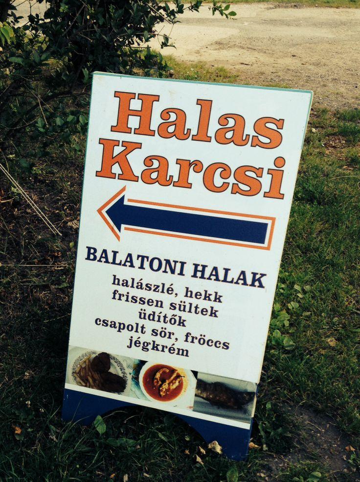 Halas Karcsi