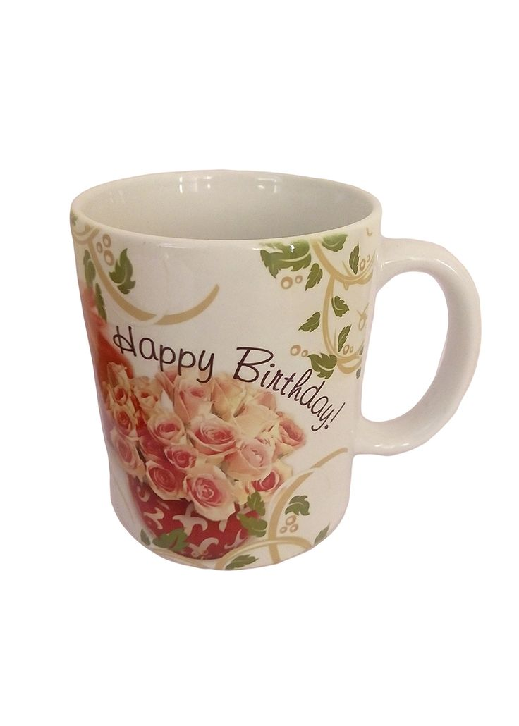 1000 Images About Mugs Gifts Return Gifts Birthday