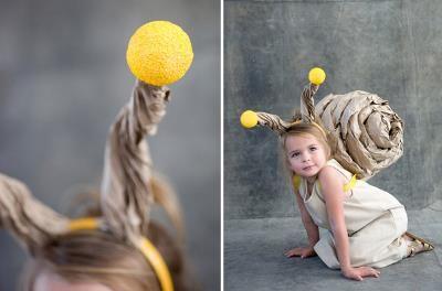 Новогодний костюм для девочки 3 лет с фото и инструкцией