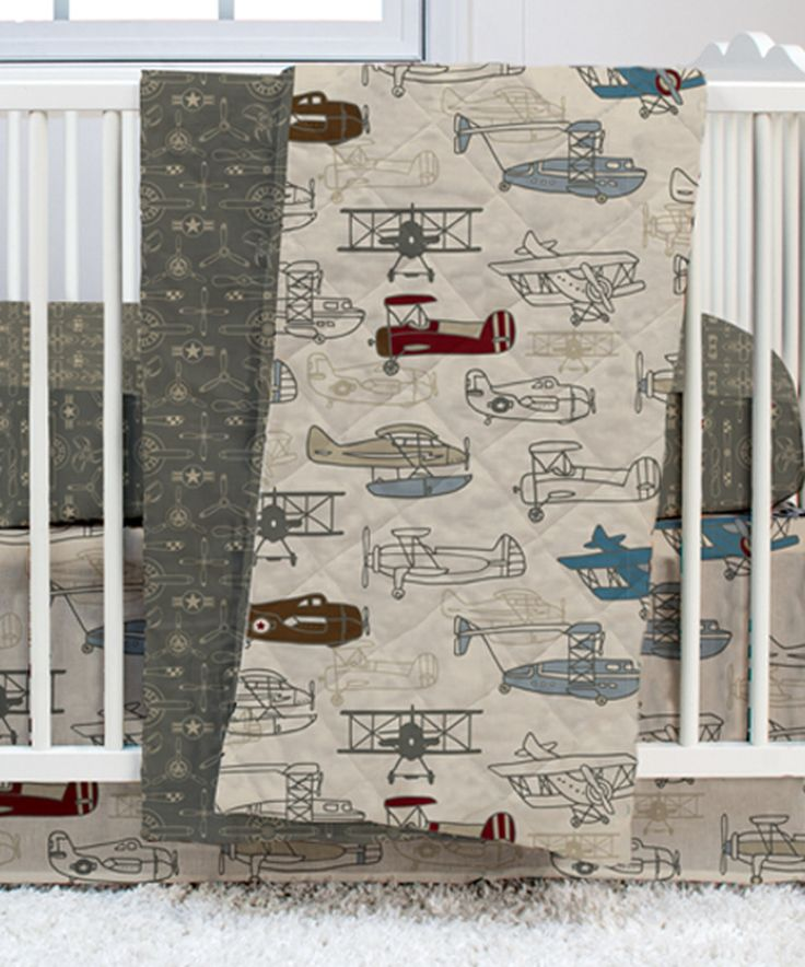 854 Best Images About Nursery Ideas For Boy On Pinterest