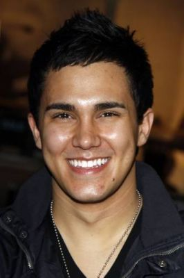 What words would you use to describe Carlos Pena?  He is first born in his family and so they usually are leaders and goal oriented. Carlos id so energetic and wants Big Time Rush to be a powerhouse Boy Band of this decade. Do you want to know some interesting facts about this guy with a beautiful smile?