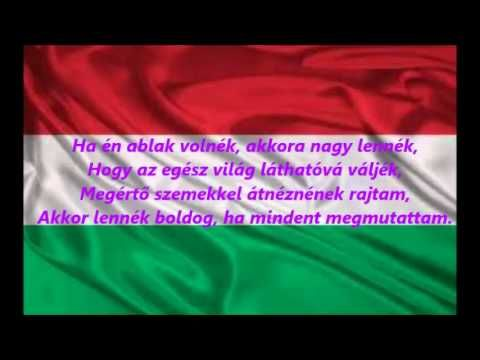 Rúzsa Magdi - Ha én rózsa volnék - YouTube