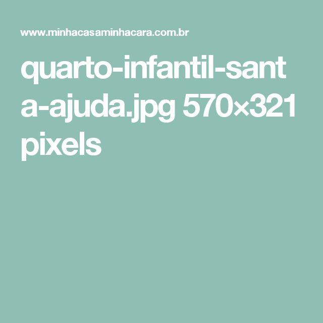 quarto-infantil-santa-ajuda.jpg 570×321 pixels