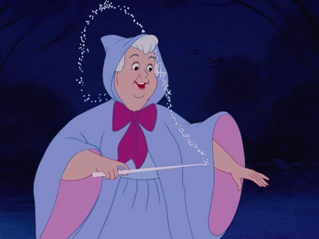 I got: Fairy Godmother ! You are the Fairy Godmother. You are gentle, kind, and caring. You have an old soul and a giving heart. You will happily lend a helping hand when someone needs it. You give people hope and you make dreams come true.