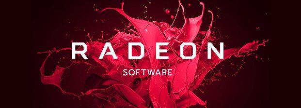 AMD Polaris Driver Fix Confirmed  #AMD #Driver #AMDDrivers #Polaris #BIOS #HashrateDrop #Fix #DAG #DAGepoch #GPUMining #RX500 #RX400 #ETH #Ethereum $ETH #Crypto