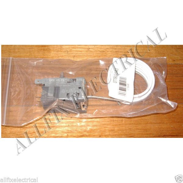 Kelvinator, Westinghouse Cyclic Defrost Thermostat 077B6043, 5036108A, Free Gift With Every Order.