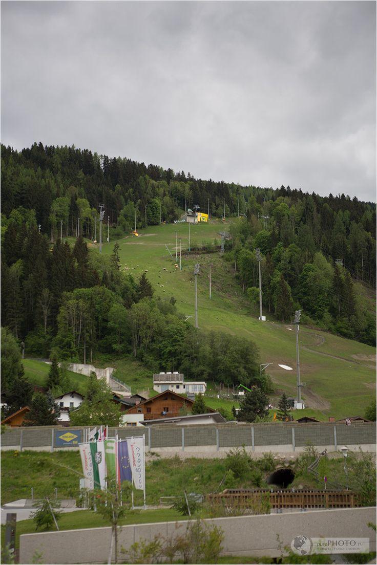 Skiing at Falkensteiner Hotel in Schladming, Austria – Wellness Hotel Österreich by Falkensteiner - #wellness #hotel #austria