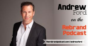 My interview with Andrew Ford is now live.  Visit http://therebrandpodcast.com/andrewford/ to hear about Andrew's entrepreneurial journey.  #podcasting #podcast #businesstips